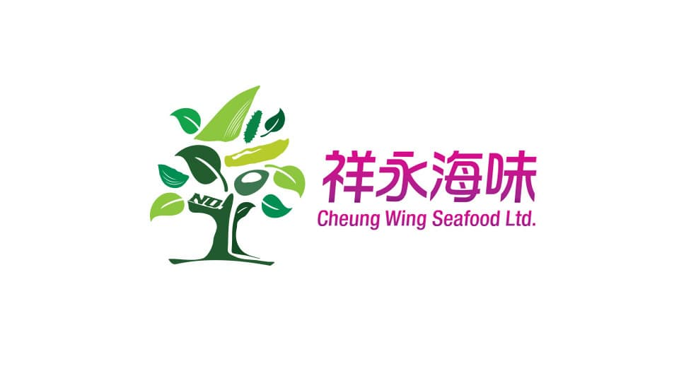 Cheung Wing Seafood Ltd.